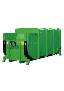 Contact Enviro-Waste for rapid, independent quotes on waste compactor hire or purchase.